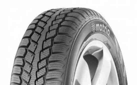 Anvelope iarna Motrio 205/55R16 91T WINTER FAR AWAY