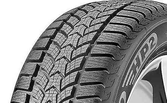 Шина-З DEBICA 215/60R16 99H FRIGO HP 2 MS XL